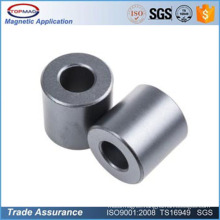 High Permeability pc40 Customizable Ferrite Core Magnet