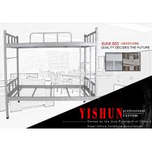 hot selling light grey bedframe super king size bed frame
