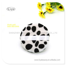 Косметические свободные порошок слойка с образцом доступны