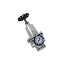 QTY Series Air Source Treatment