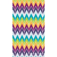 100% Cotton Printed Beach Towel (BC-BT1014)