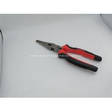 Ferramentas manuais alicate de corte combinado alicate ferramenta manual