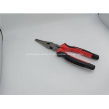 Outils à main pince combinée pince coupante outil à main