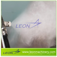 LEON series high quality foggy system for poultry farm
