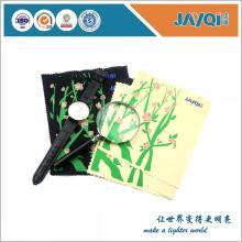 Использование Подарок Без Царапин Микрофибры Объектив Тканью