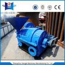 Best selling coal pulverizer machine