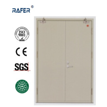 Sell Best Steel Fire Door (RA-S195)
