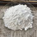 98% маточная смесь наполнителя из карбоната кальция