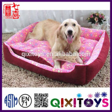 New pet product colorful dog houses wholesale