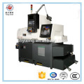 BS203 CNC Lathe New Condition Universal 3 Axis Mini Automatic CNC Turning Lathe for Sales