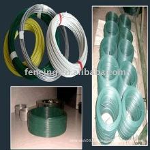 PVC-Draht (Fabrik) -Produkte