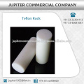 Highly Durable Best Teflon Rods for Industrial Use at Low Price