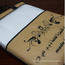 venda por atacado microfibra ihram toalha hajj