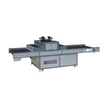 TM-UV1200L 1180mm Width Midwave UV Dryer Machine Tunnel Oven