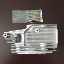 Deutz BF4L914 cylinder head assy 04235409