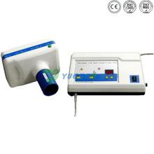Ysx1004 Medical Hospital Portable Dental X-ray Machine