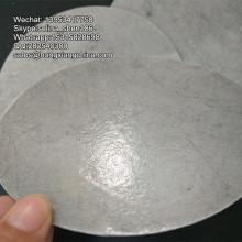 Ламинированные Нетканые Пленки, С Покрытием Материалы Нетканые Пленки