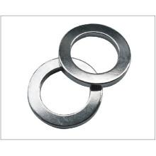 Кольцевой постоянный магнит для динамика