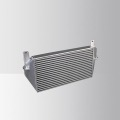 Intercooler aire a aire