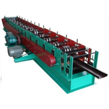 Computer Control C Channel Roofing Sheet Machine