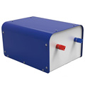 Batterie LiFePO4 12V / 80ah (batterie BYD)