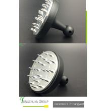 Vente en gros Hookah Accessoires Shisha Aluminium Foil Hole Maker à la vente