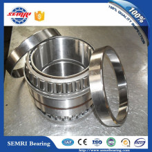 Sweden SKF Tapered Roller Bearing with Ce Certificate (23334)