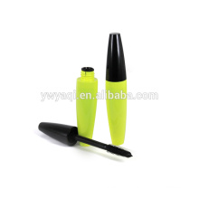 Yiwu factory with 20 years history bulk customise wholesale mascara with competitive price