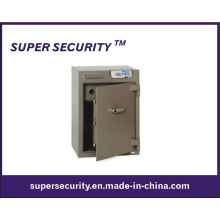 Storage for Daily Cash Management Depository Safes (SFD3020D)