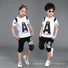 Горячая Распродажа Мода и симпатичные спортивные костюмы для девочек