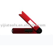 Digital Level YJ-LC0605-3