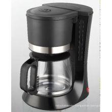 French Press Espresso Coffee Maker