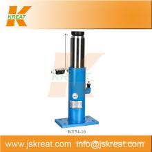 Aufzug Parts| Sicherheit Components| KT54-16 Öl Buffer|coil Frühling Puffer
