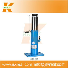Elevator Parts|Safety Components|KT54-16 Oil Buffer