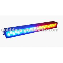 Luz de advertencia LED direccional (SL662)
