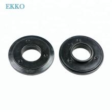 Suspension strut bearing for Mazda 323 BA Suzuki AERIO M001-34-38XB 41742-60G00 71742682 41740-60G11