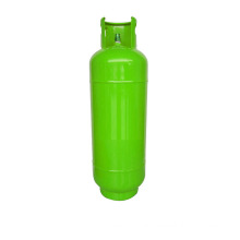 Confidently Recommend 58.8L 25kg Composite LPG Gas Cylinder