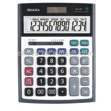 14digits хорошее качество Налоговый калькулятор офисного стола HP DS-3TS