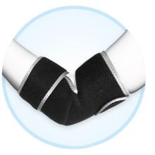 Bandagem de suporte de cotovelo de neoprene