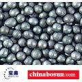 Китай песка пескоструйной обработкой стальной дробью S110 для дробеструйной