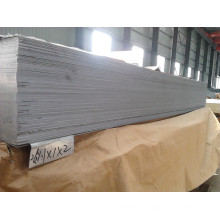 Hot rolled steel plate price