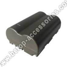 Canon Camera Battery BP-511 511A 512