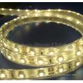 LED Flexible Strip 60PC 5050SMD IP20 DC12V 1year Warranty