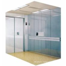 Fujizy Car Decoation of Hospital Elevator Fjy8000-1