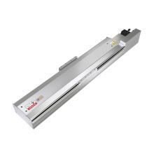 Guide linéaire original de glissière de roulement linéaire de haute qualité