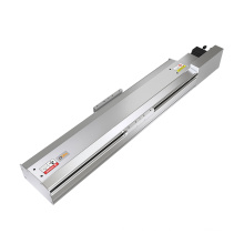 High Quality Original Linear Bearing Slide Linear Guide