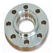 Carbon Steel kelas 150 slip-on flange