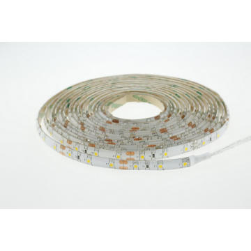 Waterproof 12V SMD3528 LED Strip lampu