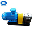 Bitumen Iso Certificate Bw-8/0.36 Viscosity Glue Gear Pump
