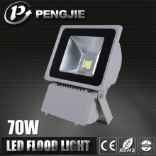 Outdoor Use Samsung Chips LED Flood Light for Garden